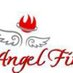 @AngelFireOffice