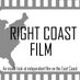 RightCoastFilm