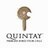 Quintay_Wines