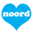 check out what is going on in North Amsterdam