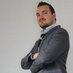 Moritz Aubke's Twitter Profile Picture