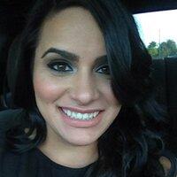 Michelle Mena   Social Profile