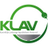 KLAV_LTD