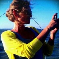 Corine Engelbarts | Social Profile
