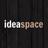 @ideaspaceDC