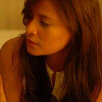 Mylene Dizon | Social Profile