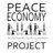 @PeaceEconomy
