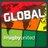rugby_global