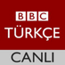 BBC Türkçe Canlı's Twitter Profile Picture