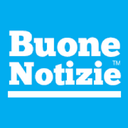 Photo of buonenotizie_it's Twitter profile avatar