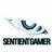 SentientGamer