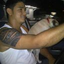 Camilo Alzate (@00Camilo022) Twitter