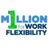 workflexibility profile