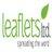 LeafletsLtd