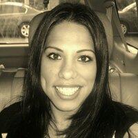 Maria J27 | Social Profile