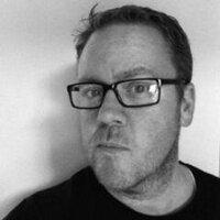 Derek Overbey | Social Profile