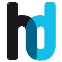 BIME Hack Day | Social Profile