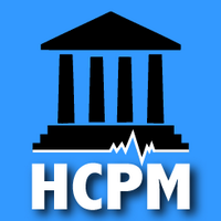 HCPolicyMatters | Social Profile