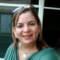 @Luisaurys Diaz Roa | Social Profile
