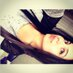 @PaulinaLopez_x3