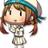 The profile image of tomonomaya