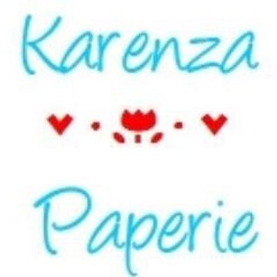 Karenza Paperie   Social Profile