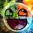PatRichSch avatar