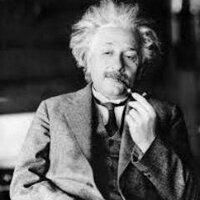 EinsteinParody