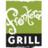 Frontera_Grill