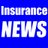 Twitter result from Insurance_Wire