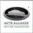 auto_alliance profile
