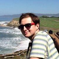 Maxim Kazantsev | Social Profile
