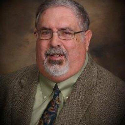 Ron McIntyre | Social Profile