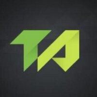TrailerAddict | Social Profile