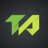 TrailerAddict's avatar