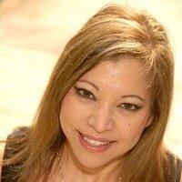 Linda Melone | Social Profile