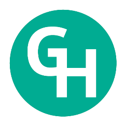 The Growth Hacking Conference 2014