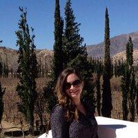 Lindsey DiMattina | Social Profile