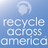 RecycleAcrossAm profile