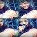 @lailun_wowok