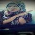 @kumis_beti