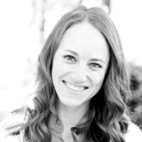 Catherine Curtis | Social Profile
