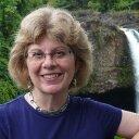 Carol Pucci