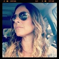 Amy Fierstein   Social Profile