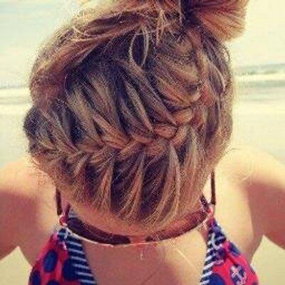Bonitos Peinados