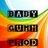 baby_gumm Twitter