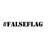 FalseFlagBot_
