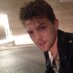 Michael Seater's Twitter Profile Picture