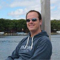 Jonathan Metts | Social Profile