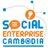 @socentcambo